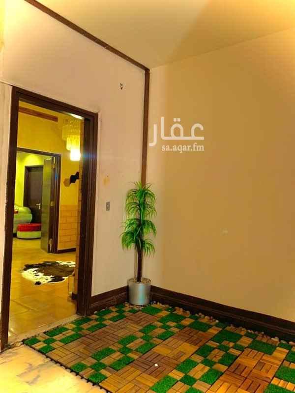 شقة للإيجار في شارع قلب الجزيره ، حي الأمير عبدالمجيد ، جدة ، جدة