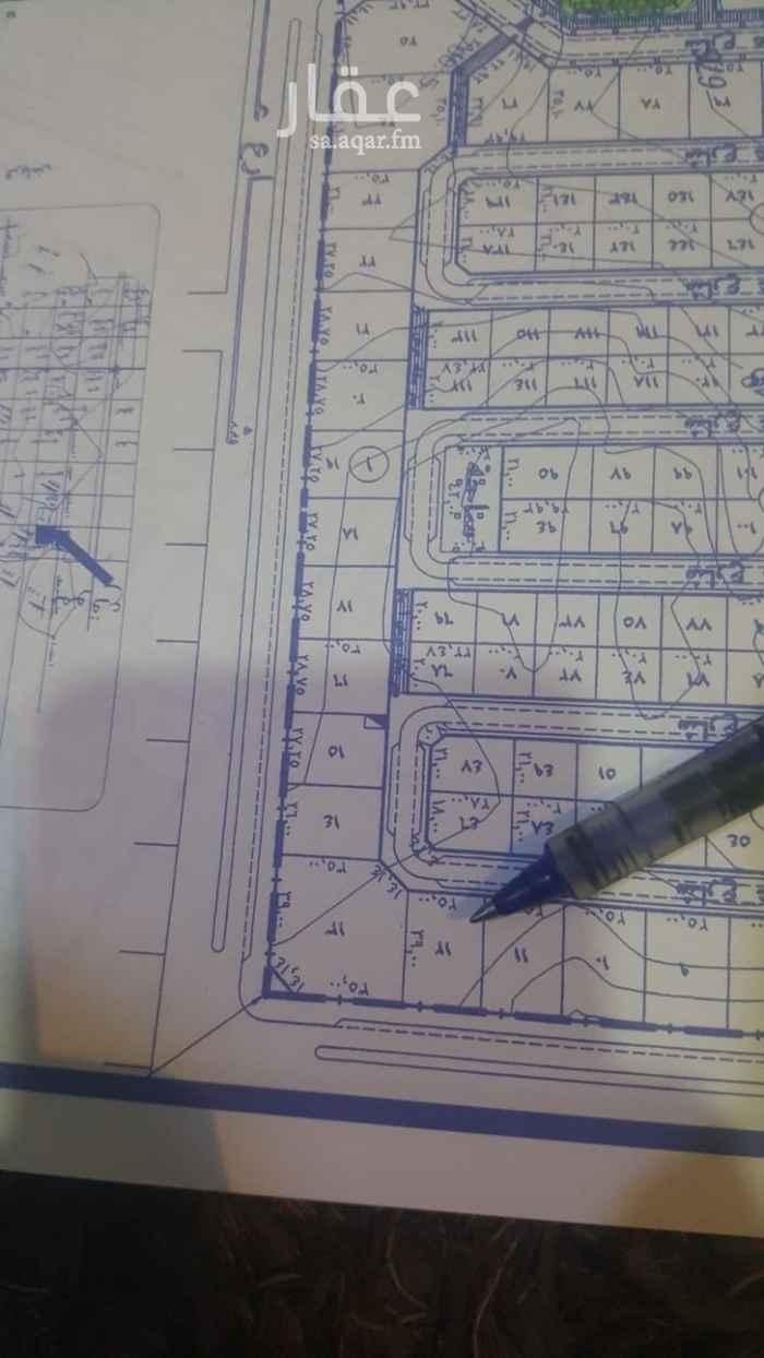 أرض للبيع في شارع خيبر ، حي العارض ، الرياض ، الرياض