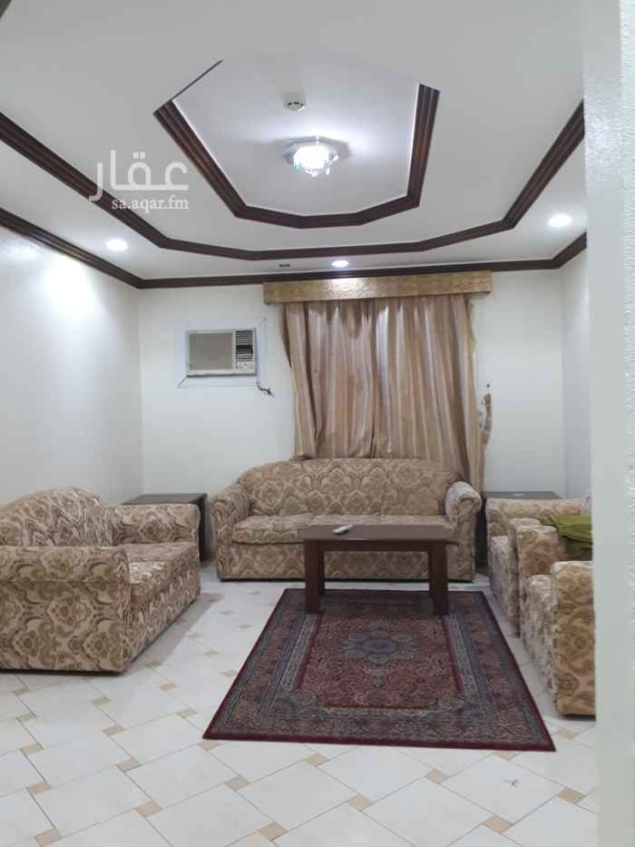 شقة للإيجار في شارع المصانع ، حي الحمراء ، الرياض ، الرياض