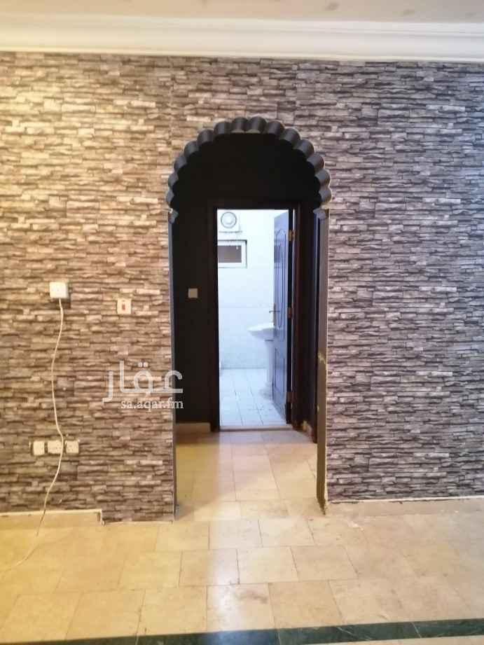 شقة للإيجار في شارع مصطفى بالي ، حي الفيصلية ، جدة