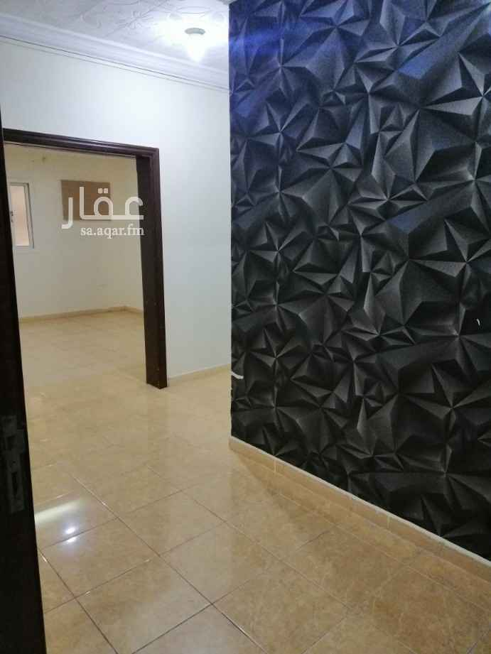 شقة للإيجار في شارع الإمام الشافعي ، حي الفيصلية ، جدة ، جدة
