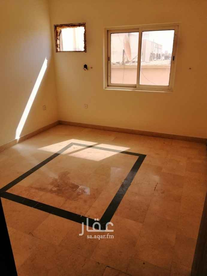 شقة للإيجار في شارع مصطفى بالي ، حي الفيصلية ، جدة ، جدة