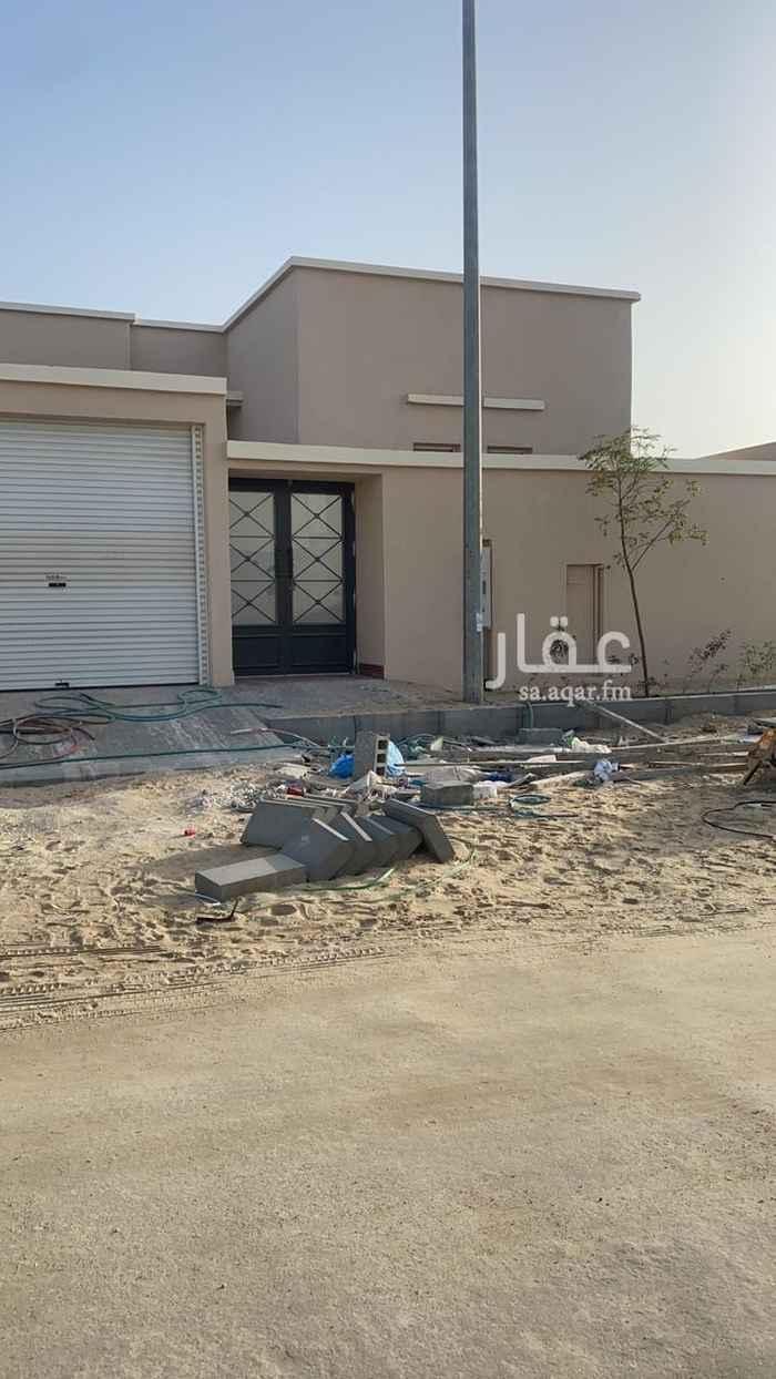 بيت للبيع في شارع 1جـ ، حي الصواري ، الخبر ، الخبر