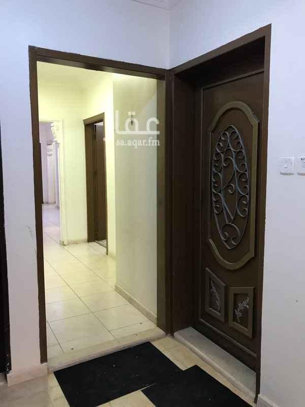شقة للإيجار في شارع الصباغ ، حي النسيم الغربي ، الرياض ، الرياض