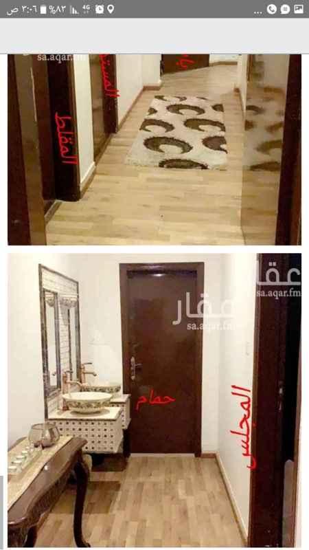 شقة للبيع في شارع الهفوف ، حي ظهرة لبن ، الرياض ، الرياض