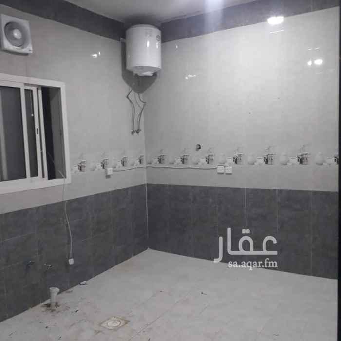 شقة للإيجار في شاليهات نزل أندلسية ، شارع علي البجادي ، حي الرمال ، الرياض ، الرياض