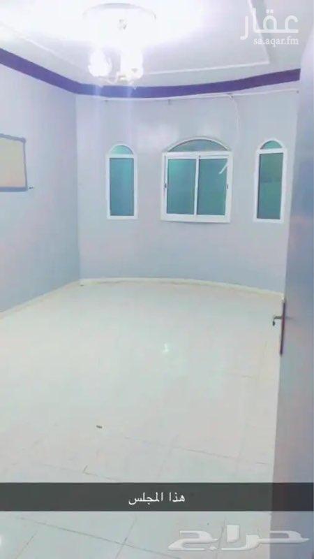 شقة للإيجار في شارع عبدالحي كمال ، حي الرمال ، الرياض ، الرياض