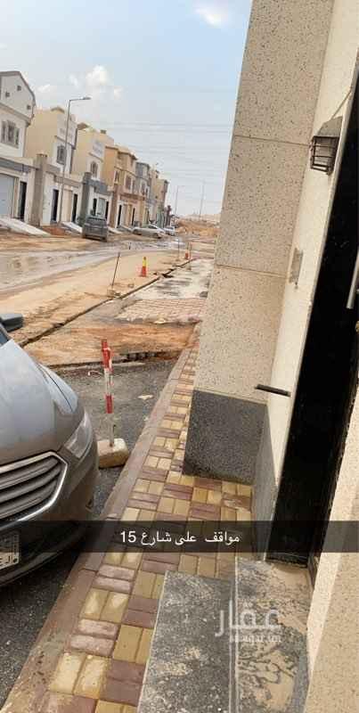 فيلا للبيع في شارع ابو ايهاب التميمي ، حي الرمال ، الرياض ، الرياض