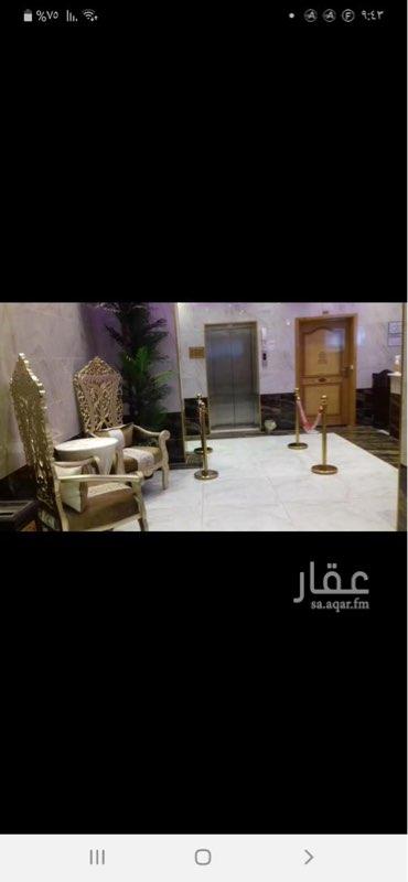 عمارة للبيع في شارع الامام الترمذي ، حي السكة الحديد ، المدينة المنورة ، المدينة المنورة