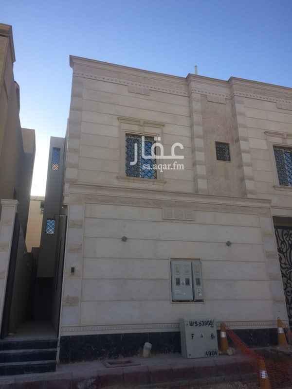 شقة للإيجار في شارع يدمة ، الرياض ، الرياض
