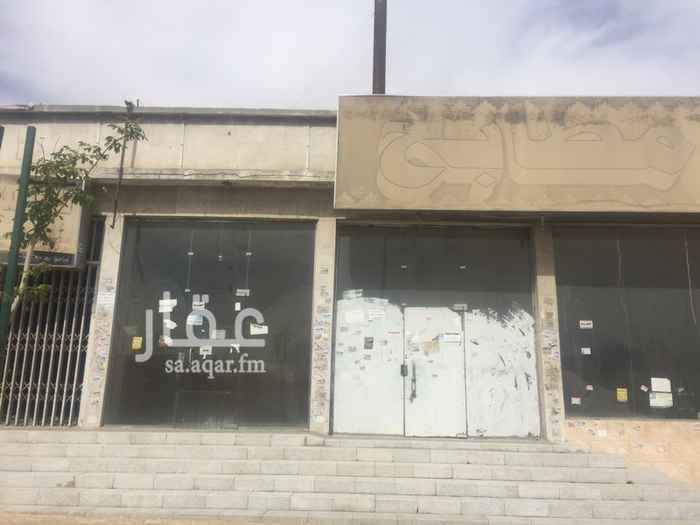 عمارة للبيع في طريق ديراب الفرعي ، حي نمار ، الرياض ، الرياض