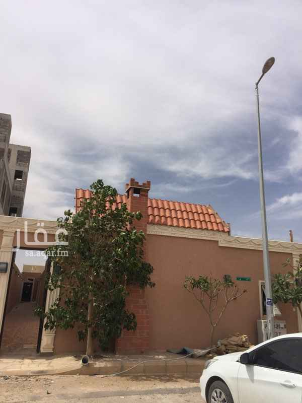استراحة للبيع في الدرعية ، الرياض