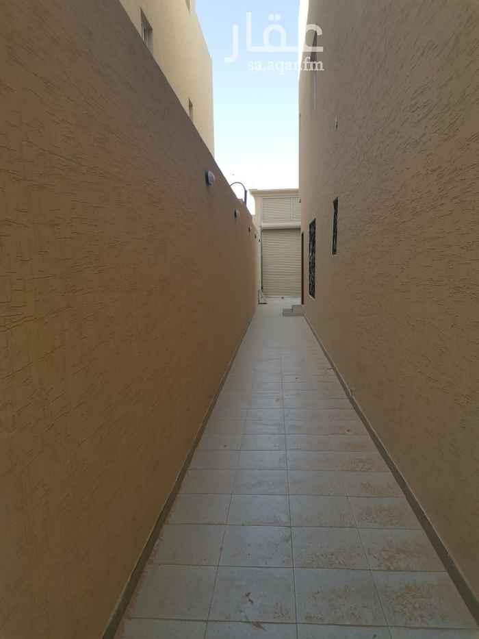 دور للإيجار في شارع السهام ، حي النرجس ، الرياض ، الرياض