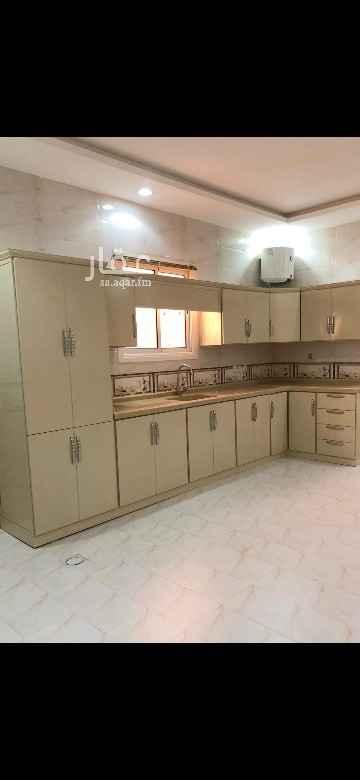 شقة للإيجار في شارع محمد ريس ، حي النرجس ، الرياض ، الرياض