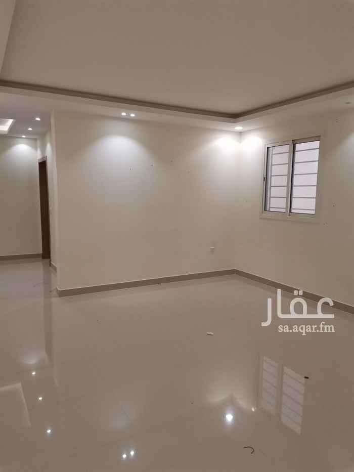 دور للإيجار في شارع يوسف السلمي ، حي النرجس ، الرياض ، الرياض