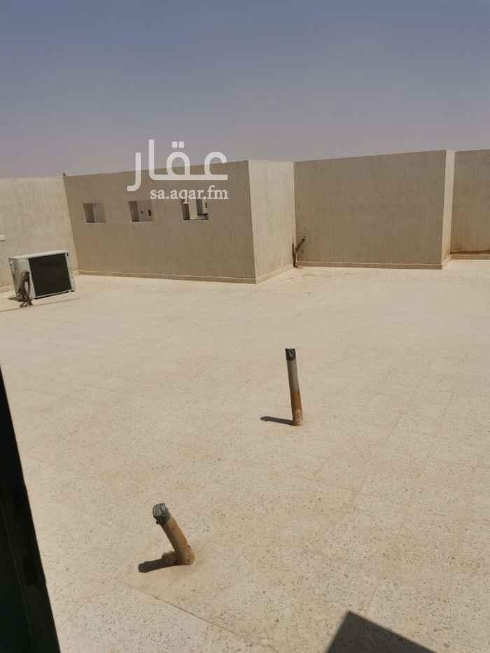 شقة للإيجار في شارع جعفر الوجيه ، حي النرجس ، الرياض ، الرياض