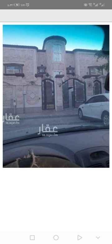 عمارة للبيع في شارع الحسن بن عبدة ، حي المنار ، الدمام ، الدمام