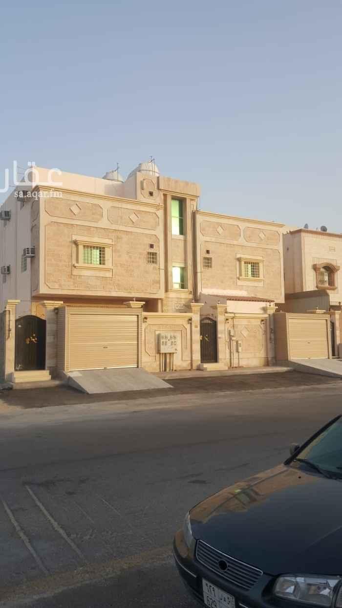 عمارة للبيع في شارع الإمام محمد بن عبدالوهاب ، الدمام ، الدمام