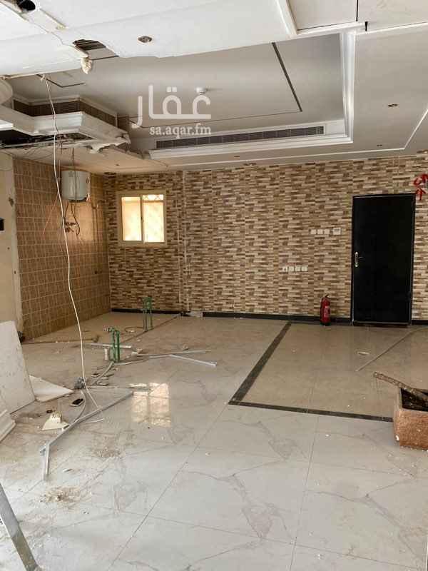 محل للإيجار في شارع مليحه ، حي قرطبة ، الرياض ، الرياض