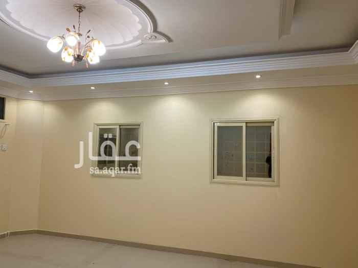 شقة للإيجار في طريق أبو هريرة ، أبها ، أبهــــا