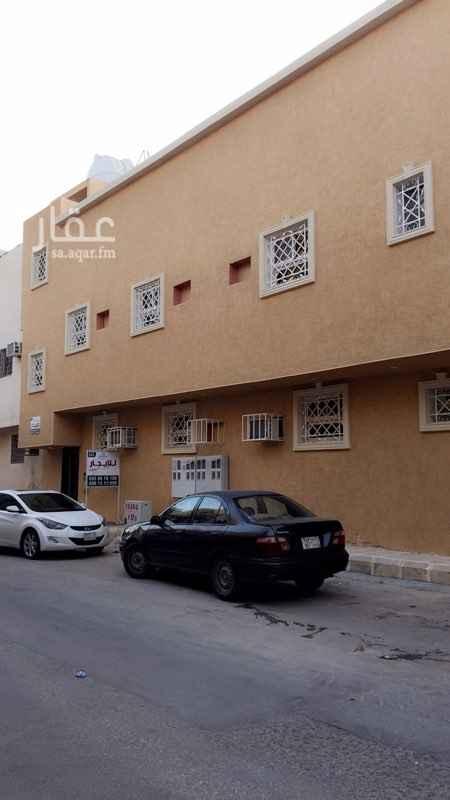 عمارة للبيع في شارع ميسلون, عتيقة, الرياض