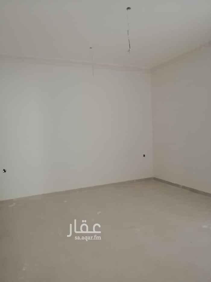 فيلا للبيع في شارع نخلان الشرقية ، حي العقيق ، الرياض ، الرياض