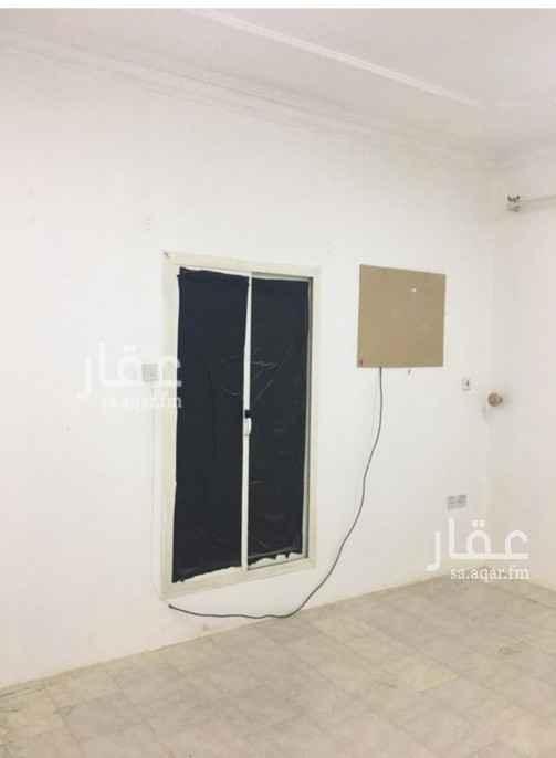 شقة للإيجار في شارع مدينة الزايد ، حي العقيق ، الرياض ، الرياض