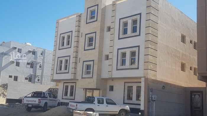 عمارة للبيع في شارع بهاء الدين بن شداد ، حي النور ، الدمام ، الدمام