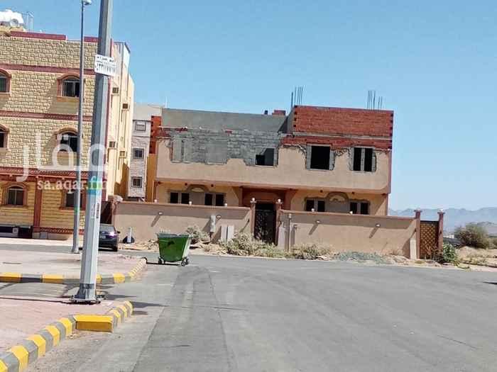 عمارة للبيع في حي الشرائع ، مكة ، مكة المكرمة