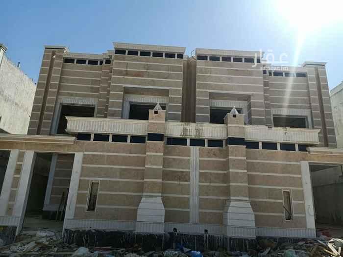 فيلا للبيع في شارع ابي الحسن الفراتي ، حي طويق ، الرياض