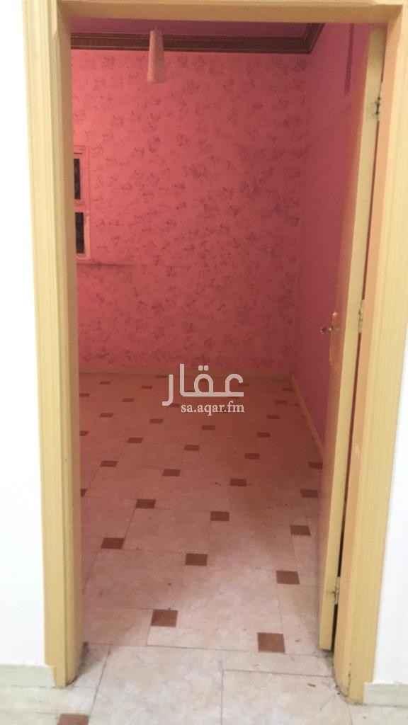 شقة للإيجار في شارع السعدية ، حي الحمراء ، الرياض