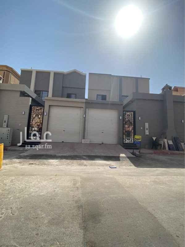 فيلا للبيع في شارع المنتزهات ، حي طويق ، الرياض ، الرياض