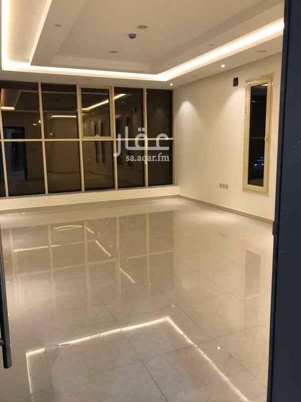 مكتب تجاري للإيجار في طريق الملك عبدالعزيز الفرعي ، الرياض ، الرياض