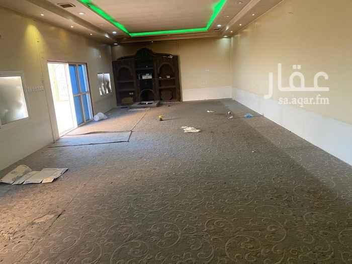 استراحة للإيجار في شارع وعلة ، حي ظهرة لبن ، الرياض ، الرياض