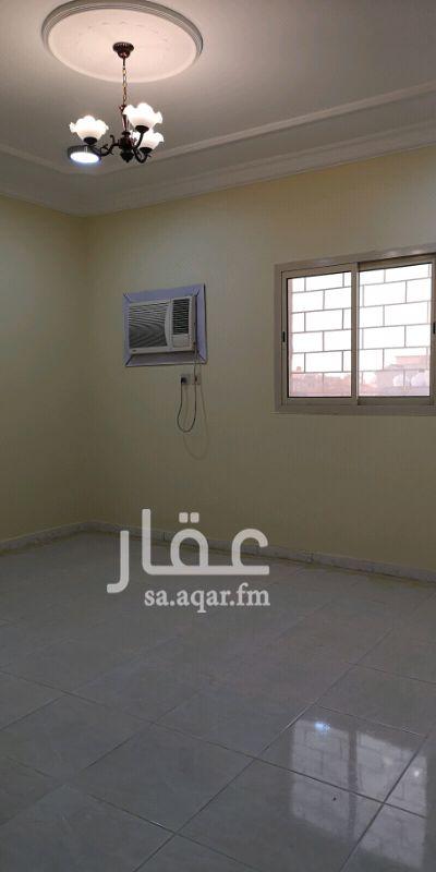 شقة للإيجار في طريق الأمير محمد بن فهد ، حي الجامعة ، الظهران