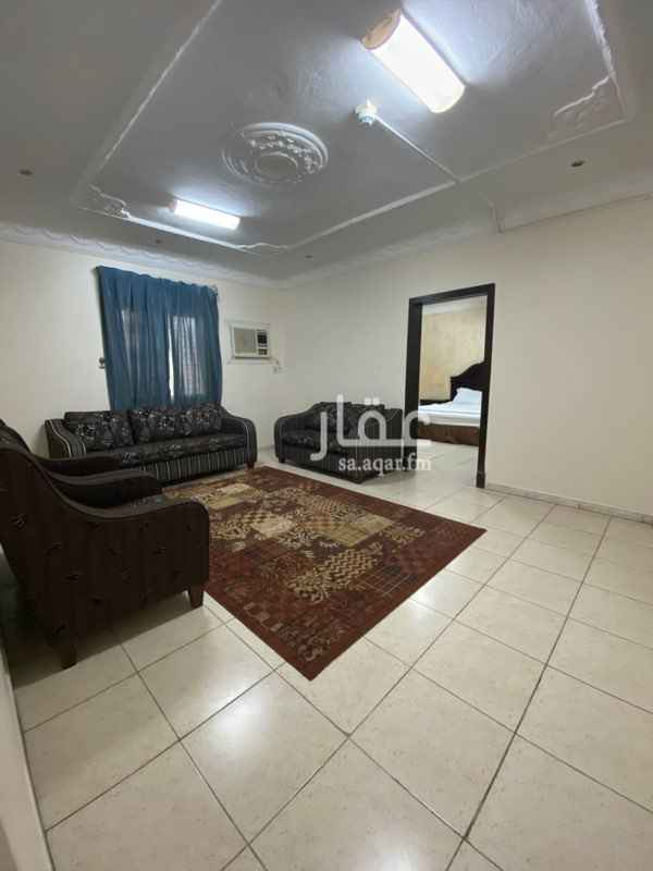 شقة للإيجار في شارع عمر بن الخطاب ، حي الفيصلية ، الدمام ، الدمام