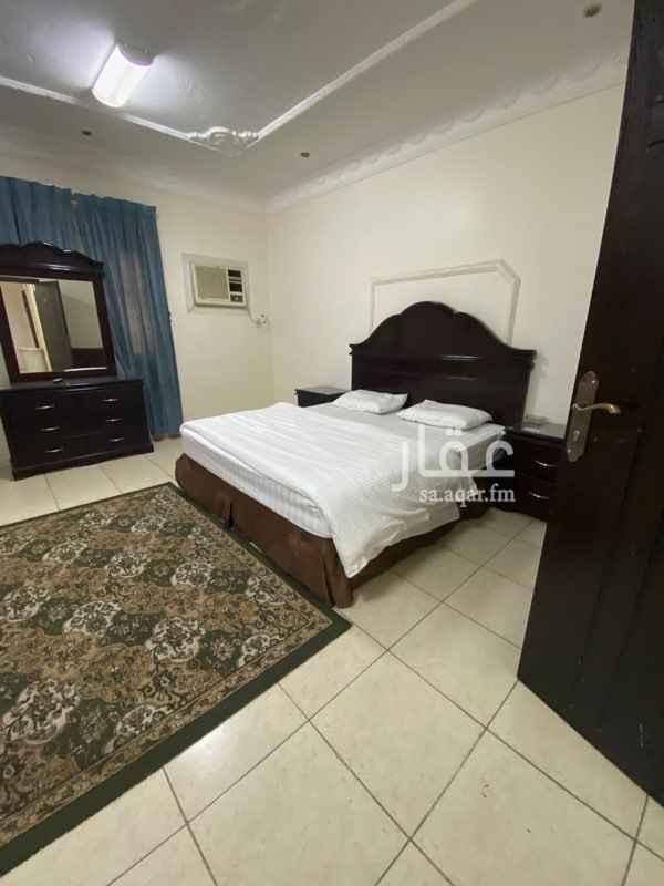 غرفة للإيجار في شارع عمر بن الخطاب ، حي الفيصلية ، الدمام ، الدمام