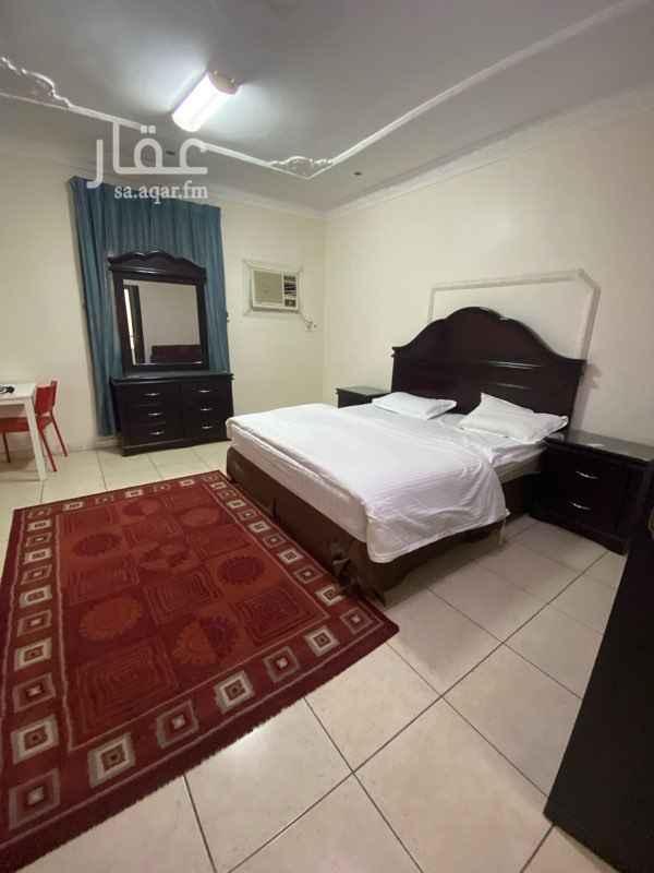 غرفة للإيجار في شارع 8 ا ، حي الفيصلية ، الدمام ، الدمام