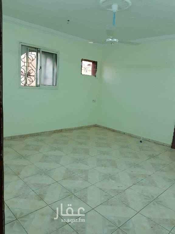 شقة للإيجار في شارع الانهار ، حي العريجاء الوسطى ، الرياض