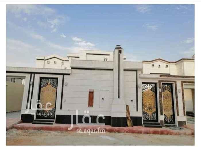 دور للبيع في شارع حمزه بن محمد البجائي ، حي طويق ، الرياض ، الرياض