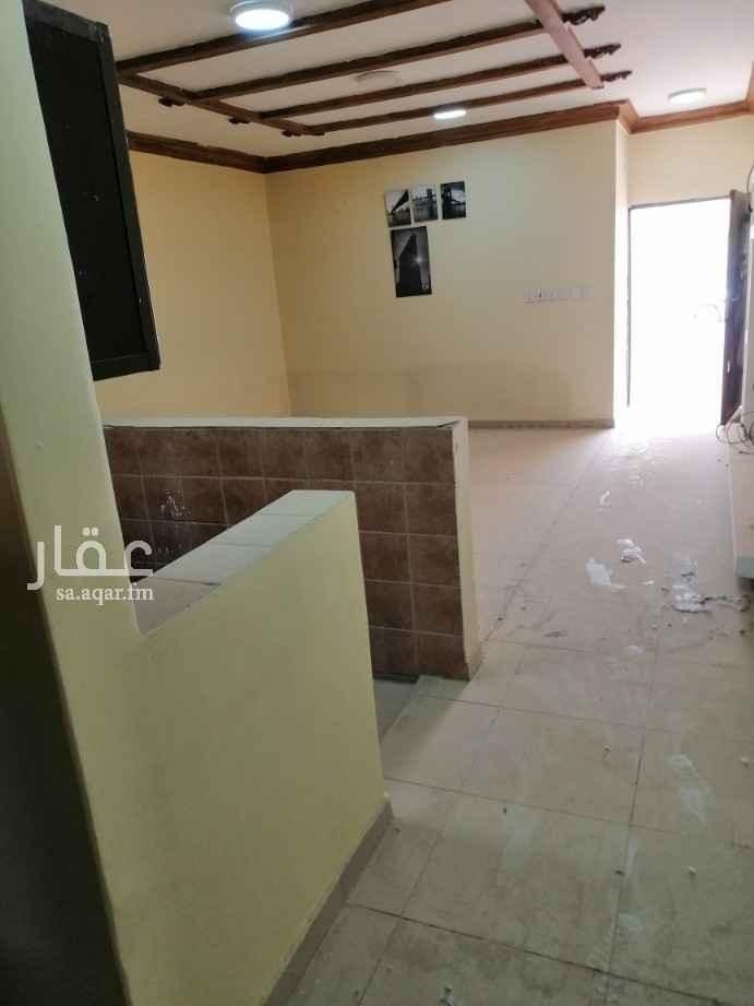 استراحة للإيجار في شارع شبه الجزيرة ، حي السلي ، الرياض ، الرياض