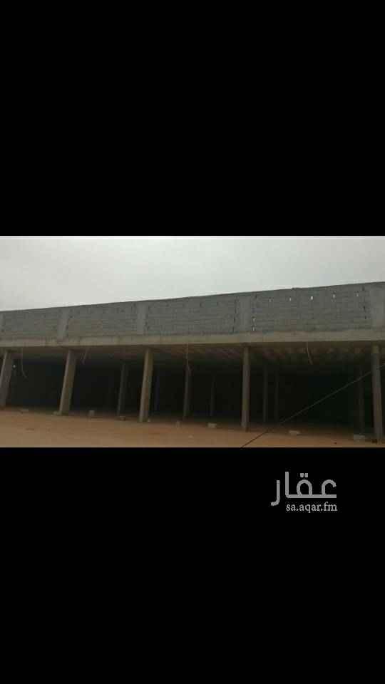 عمارة للبيع في حي النظيم ، الرياض ، الرياض