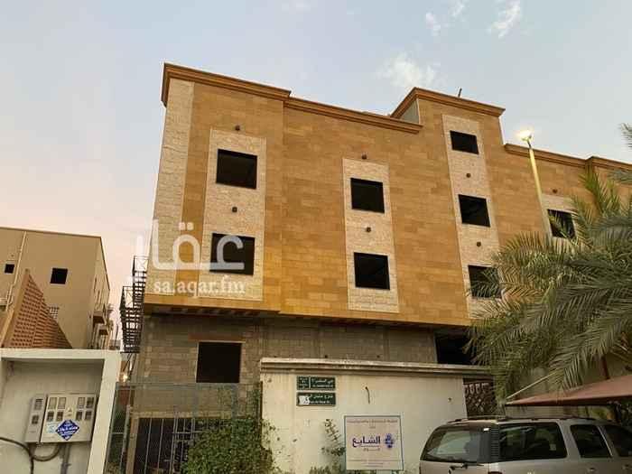 فيلا للبيع في شارع عثمان الراضي ، حي السامر ، جدة ، جدة