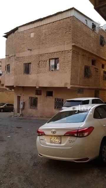 بيت للبيع في حي الزهراء ، مكة