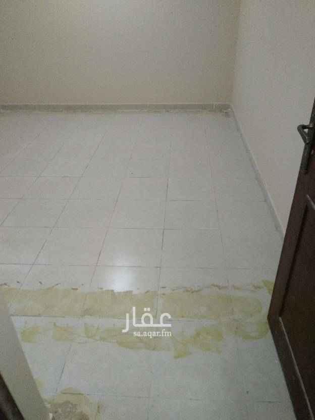 شقة للإيجار في شارع الإمام محمد بن عبدالوهاب ، حي طيبة ، الدمام
