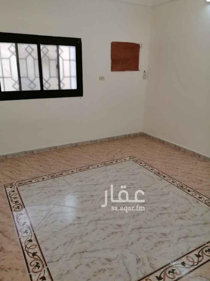 شقة للإيجار في شارع محمد عابد السندي ، حي الربوة ، جدة