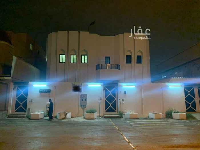 فيلا للبيع في شارع بير الخيام ، حي العريجاء الغربية ، الرياض ، الرياض