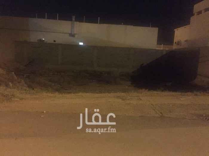 أرض للبيع في طريق الملك فهد ، حريملاء