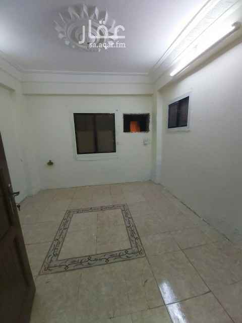 شقة للإيجار في حي الحجون ، مكة ، مكة المكرمة