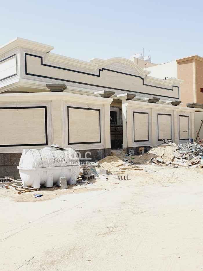 بيت للبيع في شارع الاغصان ، حي الصواري ، الخبر ، الخبر